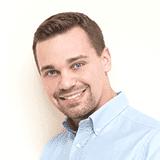 Michał Grybowicz - właściciel, fotograf, operator drona, foto i video z powietrza