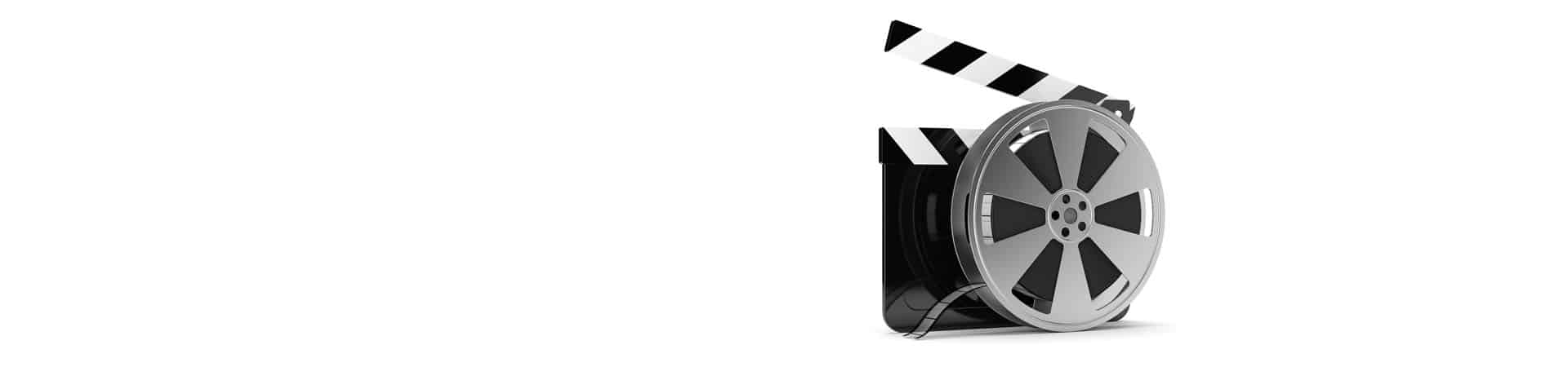 video-slider